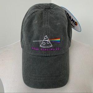 NWT unisex cap
